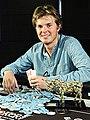 Lukas Berglund 2011.jpg