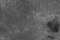 Lunar Clementine UVVIS 750nm Global Mosaic 1.2km LQ17crop.png
