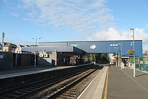Lurgan Station.JPG