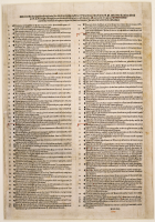 Martin Luther initiated the Reformation with his Ninety-five Theses against the Catholic Church