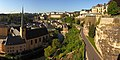 Luxembourg City pano Wikimedia Commons.jpg