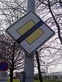 Luxembourg road sign B,4.jpg