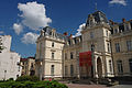 Lviv Potockiego palace SAM 9698 46-101-0688.JPG