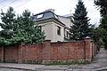 Lviv Telihy 3 RB.jpg