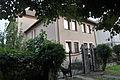 Lviv Zaporizka 9 RB.jpg