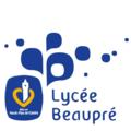 Lycée Beaupré logo région.png