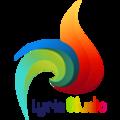 LyciaStudio logo.png
