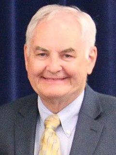Lyndon Carlson American politician