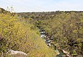 Lynn Overlook, Little River Canyon, AL April 2018 1.jpg