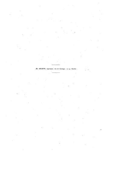 File:Lyonnet - Dictionnaires des Comédiens français, volume 2.djvu