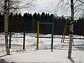 Lyovintsy, Kirovskaya oblast', Russia, 612079 - panoramio (135).jpg