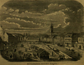 Máramarossziget1876.png