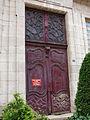 Mâcon, Hospice de la Charité (Wikipedia)