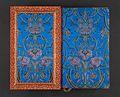 Mémoires du Comte de Grammont - histoire amoureuse de la cour d'Angleterre sous Charles II - par Antoine Hamilton ; préface et notes par Benjamin Pifteau MET i19511474-ef1.jpg
