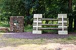 Mémorial du camp d'aviation de Point-Clos, Gaël, France-1.jpg
