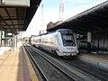 Mérida station 2020 3.jpg