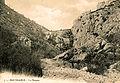 Méthamis La Nesque 1909.jpg