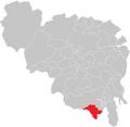 Mönichkirchen in NK.PNG