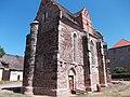 MüchelnTemplerkapelle1.JPG