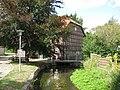 Mühlenstraße 14, 7, Elze, Landkreis Hildesheim.jpg
