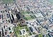 München - TU München (Luftbild).jpg