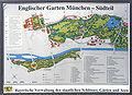 München Englischer Garten Südtteil (Plan).jpg