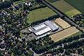 Münster, Albachten, Firma -Witte plusprint- -- 2014 -- 9270.jpg