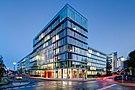 Münster, LVM, Bürogebäude -- 2013 -- 5149-51.jpg