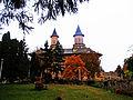Mănăstirea Galata 7.JPG