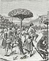 Mœurs, usages et costumes au moyen âge et à l'époque de la renaissance (1871) (14591012530).jpg