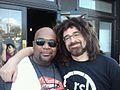 M.GeeZy and Adam Duritz of The Counting Crows.jpg