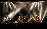 M. Walking on the Water - Kulturfabrik Krefeld 2016-AL2786.jpg
