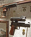M1911 with Aimpoint sight.jpg