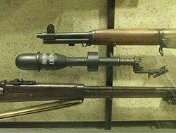 M1Garand muzzle grenade.jpg