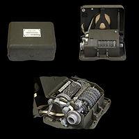 M209B-IMG 0553-0559-0560.jpg