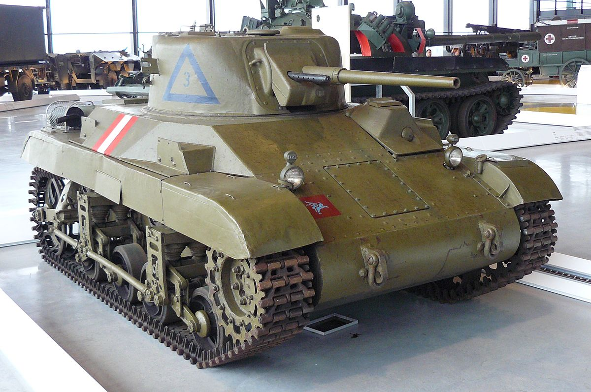 M22 Locust USA Tankopedia World of Tanks