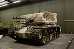 M247 Sergeant York DIVAD.jpg