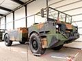 M559 Caterpillar Goer, Amphibious Fuel Tanker pic2.JPG