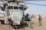 M777 Howitzer External Lift 121229-M-EF955-152.jpg