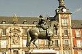 MADRID E.S.U. SOLILOQUIO FELIPE III Y RECELOSO - panoramio - Concepcion AMAT ORTA….jpg