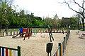 MADRID VERDE JARDIN-PARQUE DE ATENAS - panoramio - Concepcion AMAT ORTA… (4).jpg