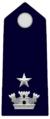 MAG.GendarmeriaPontificia.png