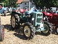 MAN Ackerdiesel B18A 1957 Bulldogtreffen 2012.JPG