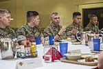 MARFORCOM CG Visits MCAS Cherry Point 160427-M-WP334-219.jpg