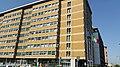 MATTM - Sede del Ministero.jpg