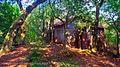 MAtheran - panoramio.jpg