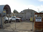 MCAS Santa Barbara munitions bunker.JPG