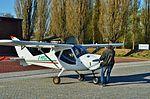 MD-3 Rider.jpg