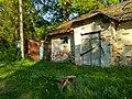 MD.ED.Hincăuți - park of Hincăuți - apr 2018 - 20.jpg