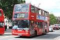 METROLINE - Flickr - secret coach park (3).jpg